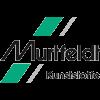 News der Firma Murtfeld