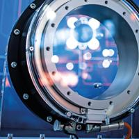 Lagersysteme des Technischen Büro TOBER für mechanische Antriebstechnik