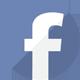 facebook-80px