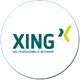 Xing Prifil TB Tober